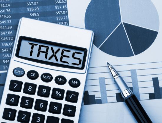 Comment calculer la taxation d'une plus-value immobilière?Immoweb et immoicc en fête! | Immo ICC, Agence immobilière Anderlecht 1070.